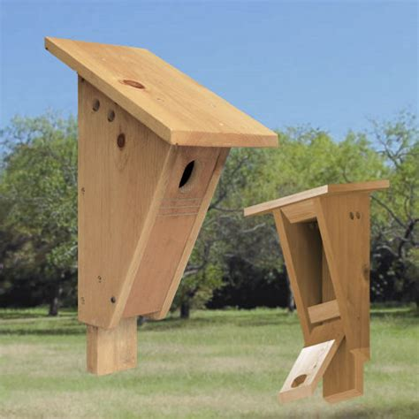 peterson bluebird house plans pdf peterson bluebird house plans image mag