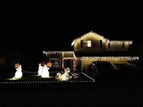 the funniest christmas photos ever taken