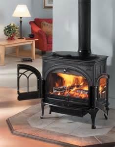 freestanding wood burning fireplaces wood burning stoves freestanding stoves new york by