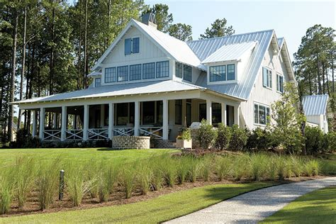 southern living idea home southern living idea house archives