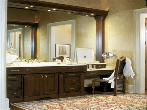 bathroom vanities makeup area vanity mirror with shelf custom makeup vanity bathroom
