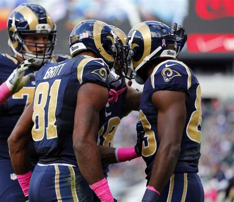 roster st louis rams st louis rams roster preview wide receivers