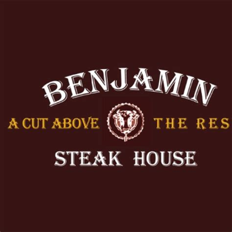 benjamins steak house benjamin steakhouse benjaminsteak twitter