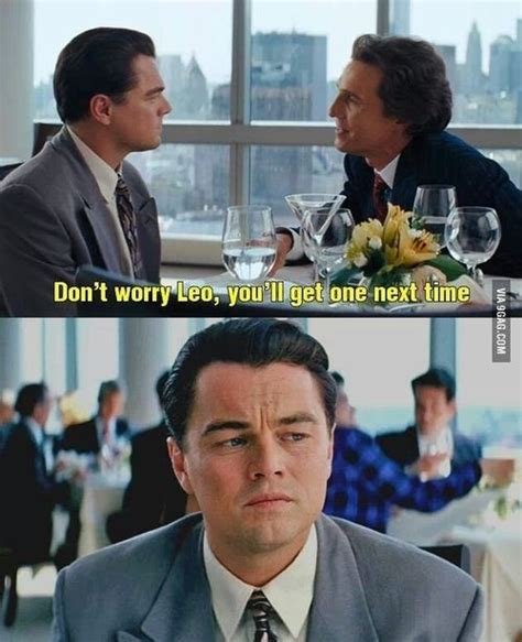 Poor Leo Meme - leonardo dicaprio fans implode over oscars 2014 loss