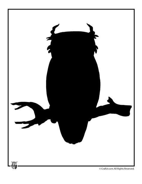 printable silhouette templates 40 best halloween sillouettes images on pinterest