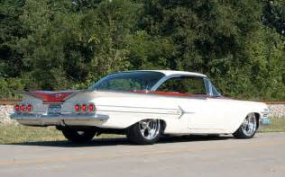 60 Chevrolet Impala 301 Moved Permanently