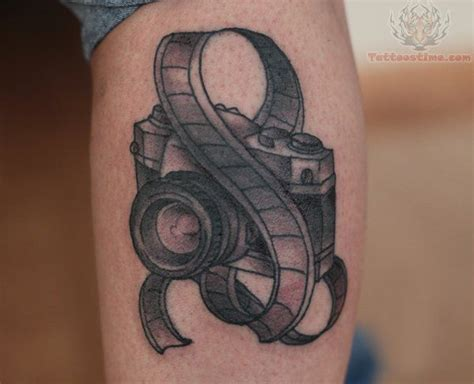 strip tattoo designs and tattoos