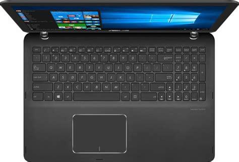 Asus X555ld Laptop Intel I7 12gb Ram 1 5tb 15 6 asus q524uq bi7t20 bhi7t15 15 6 quot 2 in 1 touch laptop intel i7 geforce 940mx 12gb ram