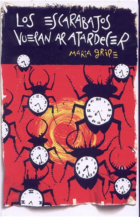 los escarabajos vuelan al los escarabajos vuelan al atardecer una historia de misterio y amor bibliojoven