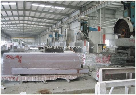 factory project factory marble factory granite