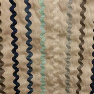 Modern Fabrics For Curtains Inspiration Inspiration Blue Contemporary Drapery Fabric 57134