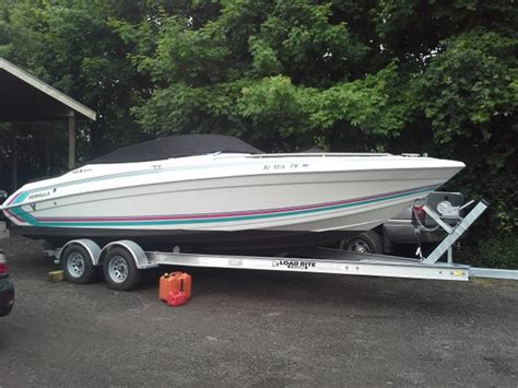 formula boats for sale ebay formula 25br 1993 for sale for 11 900 boats from usa