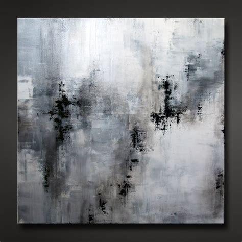 Kemeja Navy Abstract Black Leaf abstrakta m 229 lningar abstrakt and m 229 lningar on