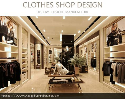 Wedding Mall Concept by Fashion Wood Retail Interior Design Shop Decoration