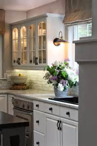 kitchen lighting ideas sink 25 best ideas about sink lighting on