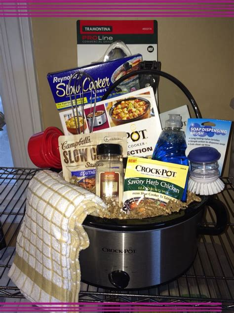 themed basket ideas 430 best auction ideas images on bricolage