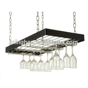 China Praktische Nieuw Design Houten Plafond Wijnglas