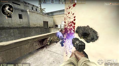 Jaket Counter Strike Global Offensive Cs Go Navy oyun d 252 nyası counter strike global offensive beta 3 04 gb
