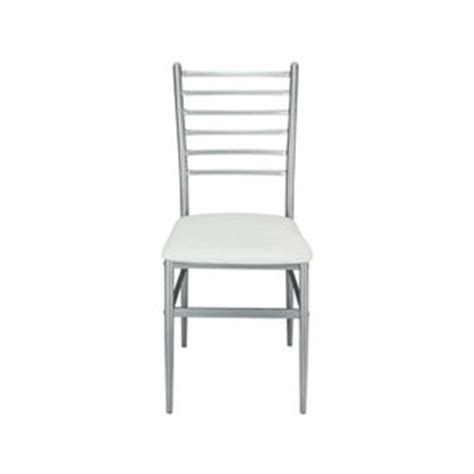 chaises de cuisine conforama chaise de cuisine a conforama