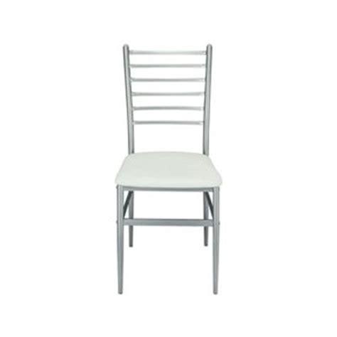 chaises cuisine conforama chaise de cuisine a conforama
