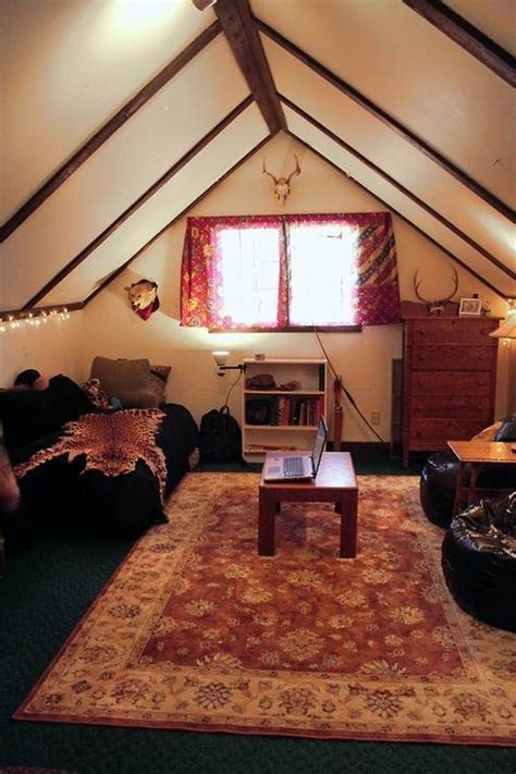 attic schlafzimmer attic room ideas has bedroom home design