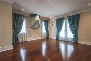 window draperies window coverings custom draperies shades