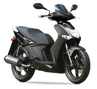 kymco agility  yedek parca coskun motor motorsiklet