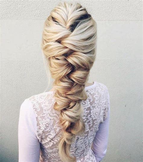 platts braid colors styles wedding hairstyles for medium length hair