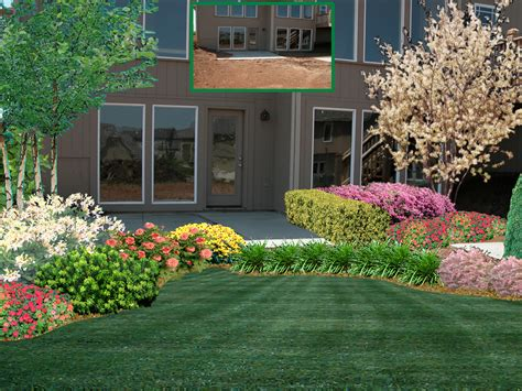 Better Home And Garden Design Software Awesome Home And Landscape Design Ideas Best Inspiration