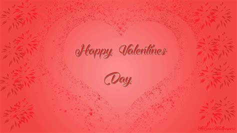 happy valentines day animated gif  site