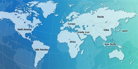 global network healthcare konica minolta