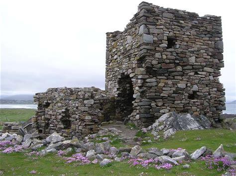 castle house island dublin ireland dublin ireland castle house island real