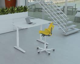 flexiform business furniture  search  office desks