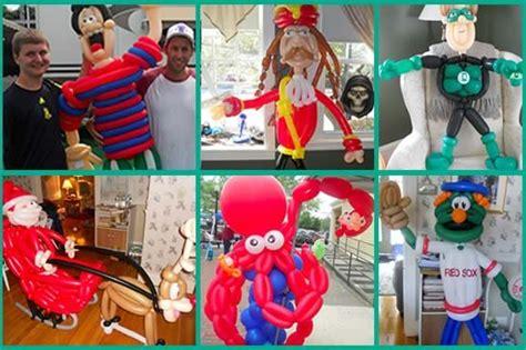 entertainment birthday birthday entertainers shore kid and family