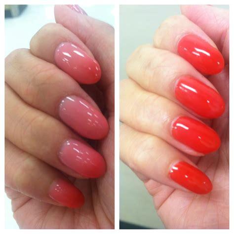 deco hair nail skin care salon in covina deco o jpg