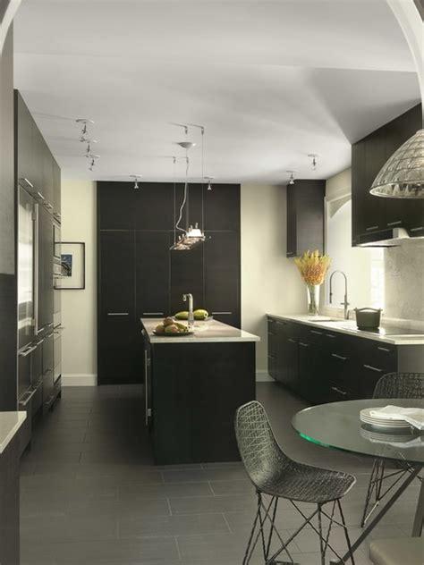 home design studio durham clayton renovation contemporary kitchen st louis