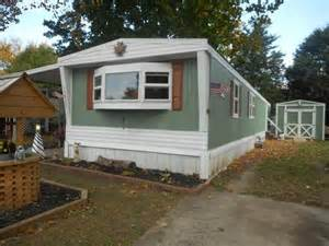mobile homes for in ohio mobile home for in miamisburg oh id 715004