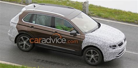 skoda yeti new model 2017 skoda yeti spied photos 1 of 6