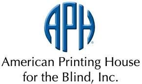 American Printing House For The Blind sightseeing