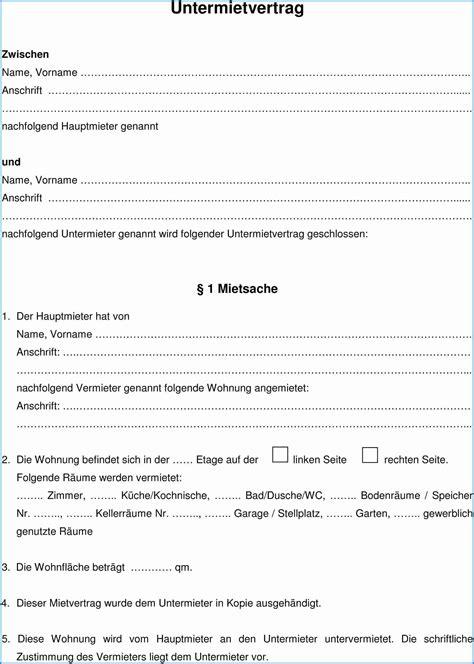 Vorlage Kündigung Wohnung Eigenbedarf Vorlage K 252 Ndigung Mietvertrag K 252 Ndigung Vorlage Fwptc