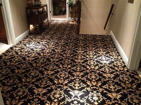 cheap rugs nj remnant carpet 100 area rug from carpet remnant oversized area rugs cheap 28 remnant carpet