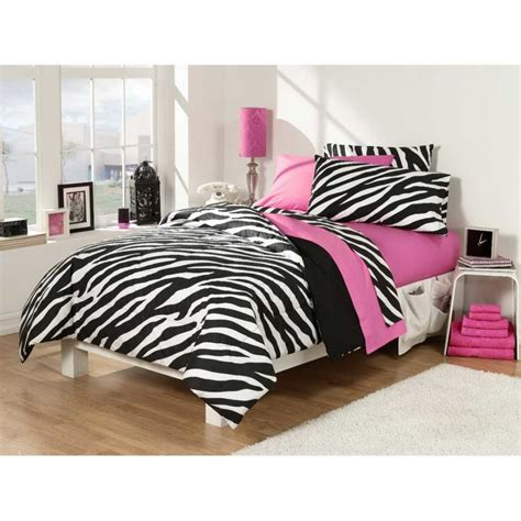 zebra bedroom decor girls bedroom exciting girl zebra bedroom decoration