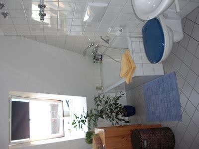 Pension Am Englischen Garten by Unterkunft Appartement Am Englischen Garten Wohnung In M 252 Nchen Gloveler