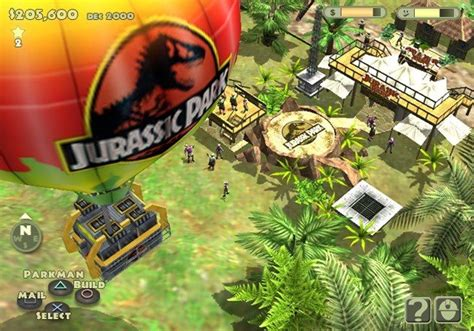 jurassic park operation genesis pc full version download download game jurassic park operation genesis ps2 full