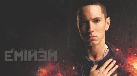eminem images slim shady hd wallpaper and background eminem slim shady hip hop hip hop rap f wallpaper