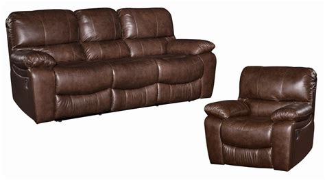 Reclining Sofas Leather Leather Reclining Sofa Covers Infosofa Co