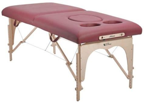 athena prenatal table pregnancy top tables at 3007pg