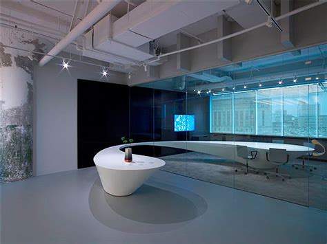 Corian Interior Design Interior Design Contemporary Interior Design Forum And