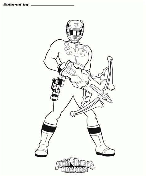all power rangers coloring pages mmpr coloring pages coloring home