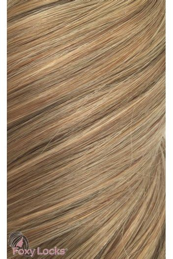 foxy clip in hair extensions caramel 20 luxurious 24 quot clip in human hair